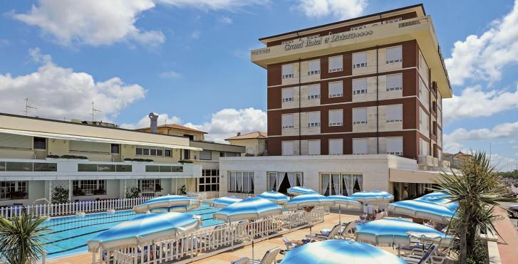 Image 25631823 - Grand Hotel & Riviera