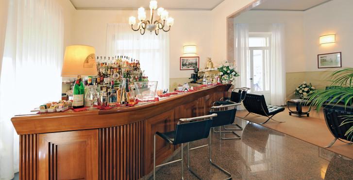 Image 25631840 - Grand Hotel & Riviera