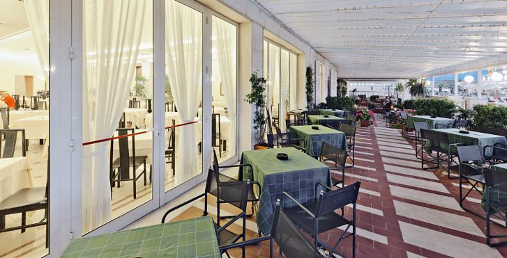 Image 25631825 - Grand Hotel & Riviera