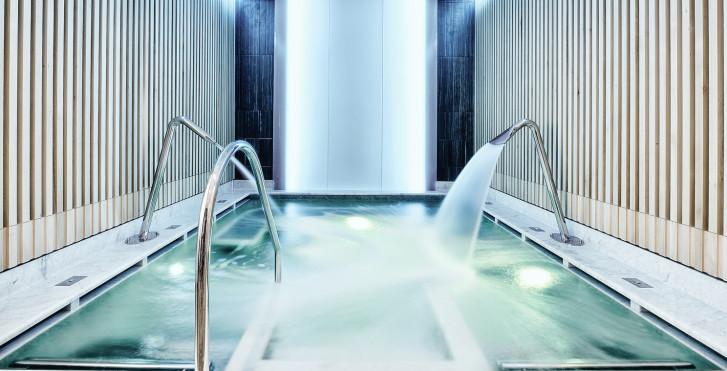 Image 25631829 - Grand Hotel & Riviera
