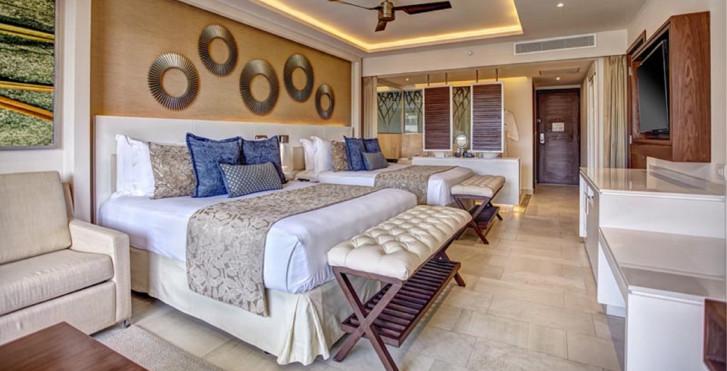 Image 28514466 - Royalton Negril Resort & Spa