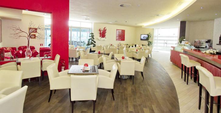Bild 26049296 - Grand Hotel Park Dubrovnik
