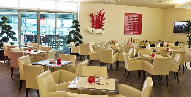 Bild 26049297 - Grand Hotel Park Dubrovnik