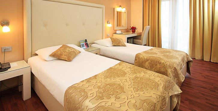 Bild 26049304 - Grand Hotel Park Dubrovnik