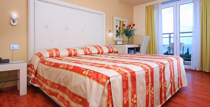 Image 26049303 - Grand Hôtel Park Dubrovnik