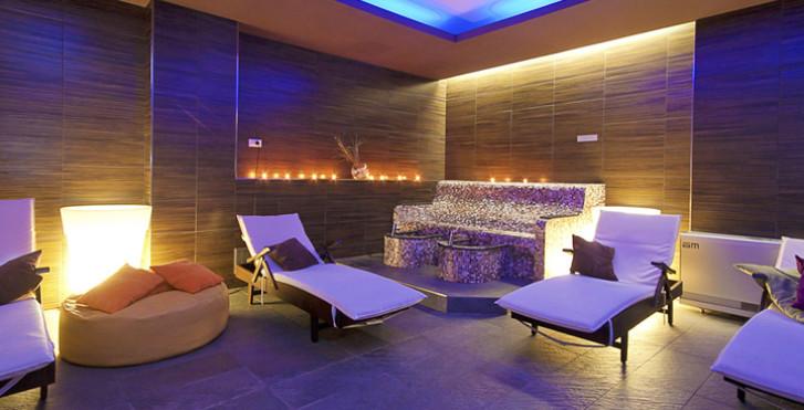 Bild 26049315 - Grand Hotel Park Dubrovnik
