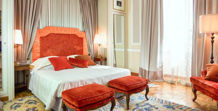Bild 28846650 - Sina Villa Medici