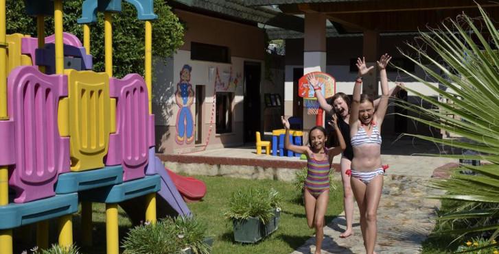 Image 7273597 - Greenwood Resort