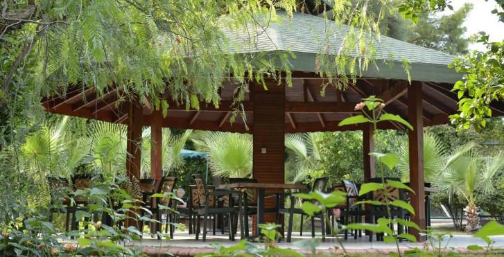 Image 7273593 - Greenwood Resort