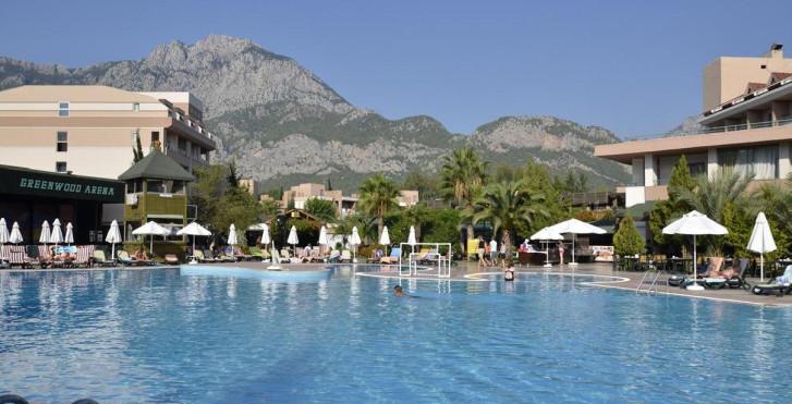 Image 7273585 - Greenwood Resort