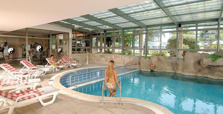 Image 7273599 - Greenwood Resort