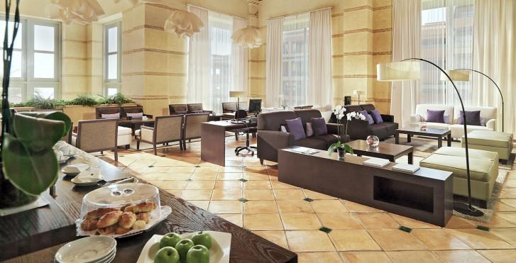 Bild 24440535 - H10 Costa Adeje Palace