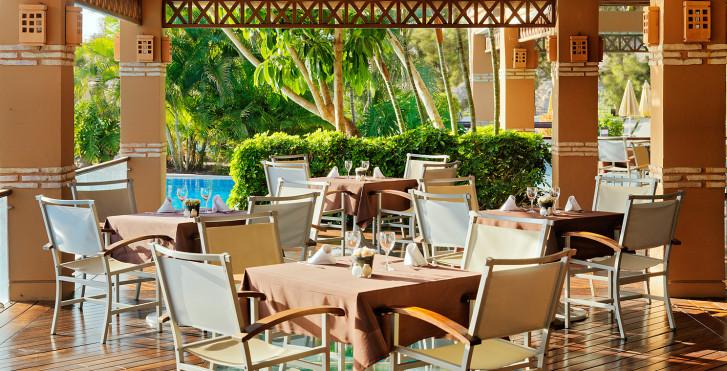Bild 21244853 - H10 Costa Adeje Palace