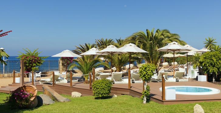 Bild 24440537 - H10 Costa Adeje Palace
