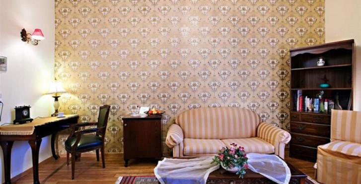 Image 23307785 - Halepa Hotel