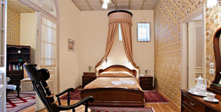 Image 23307793 - Halepa Hotel