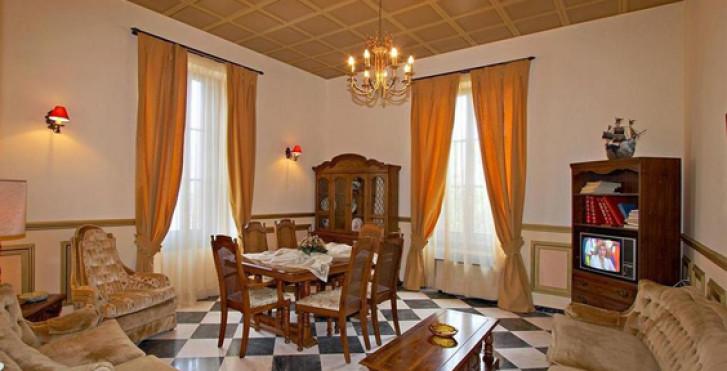 Image 23307797 - Halepa Hotel