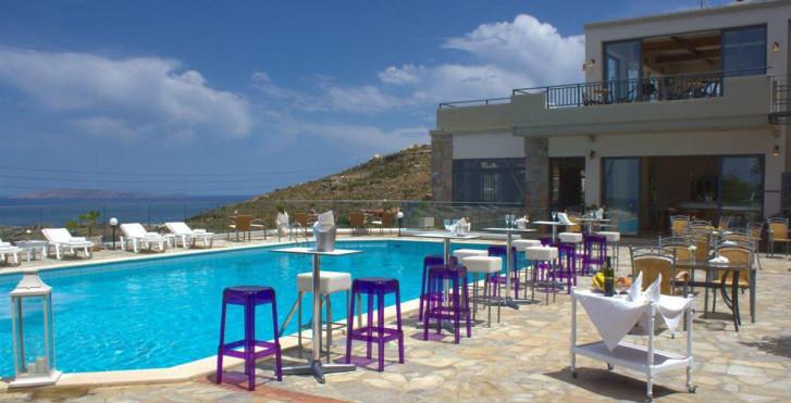 Image 9576765 - Happy Cretan