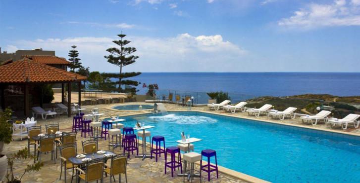 Image 9576767 - Happy Cretan