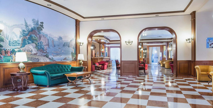 Image 13615715 - Hotel Hermitage