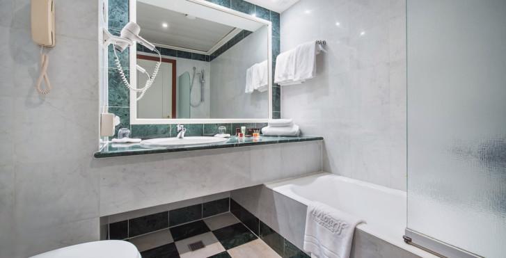 Image 13615721 - Hotel Hermitage