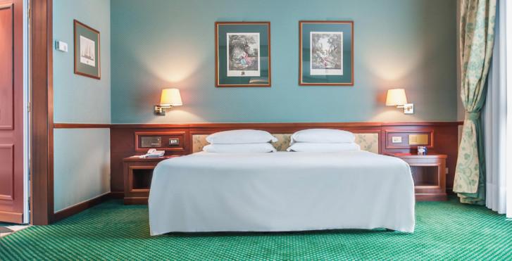 Image 13615723 - Hotel Hermitage