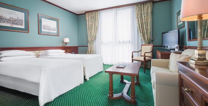 Image 13615725 - Hotel Hermitage