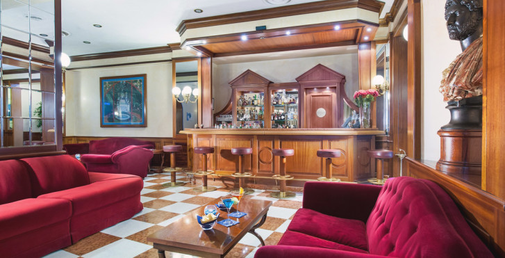 Image 13615729 - Hotel Hermitage