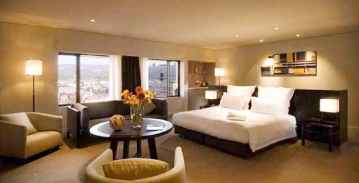 Bild 22197225 - Hilton Adelaide