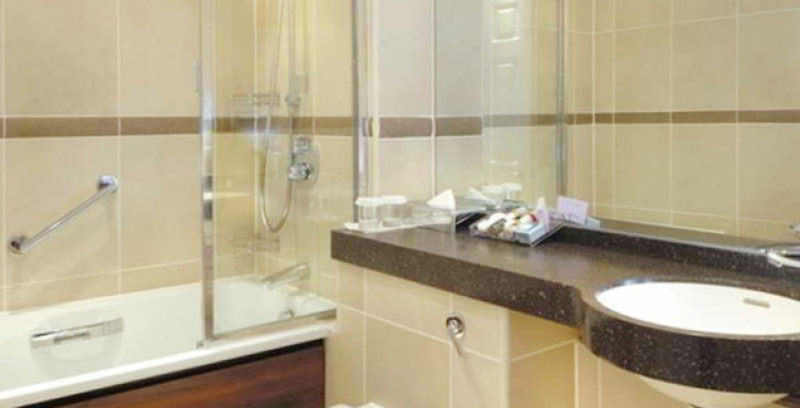Bild 22197228 - Hilton Adelaide