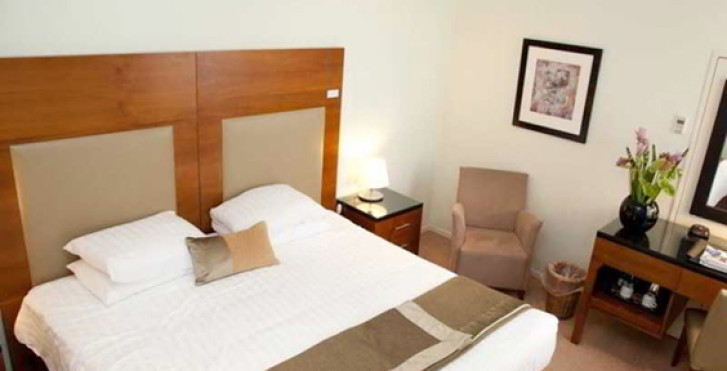 Bild 22197231 - Hilton Adelaide