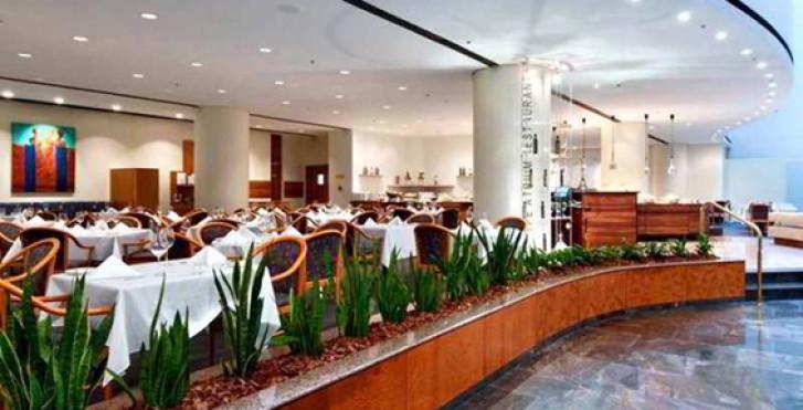 Image 22198953 - Hilton Brisbane