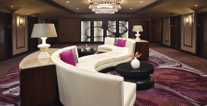 Image 27487827 - Hilton Chicago