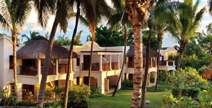 Image 7657657 - Hilton Mauritius Resort & Spa