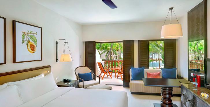Image 23452049 - Hilton Mauritius Resort & Spa