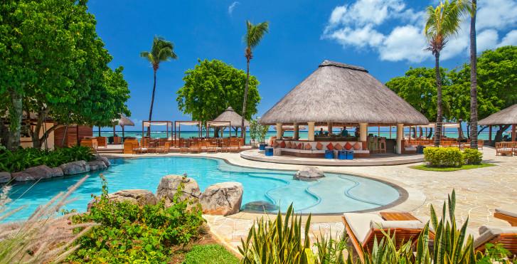 Image 23452051 - Hilton Mauritius Resort & Spa