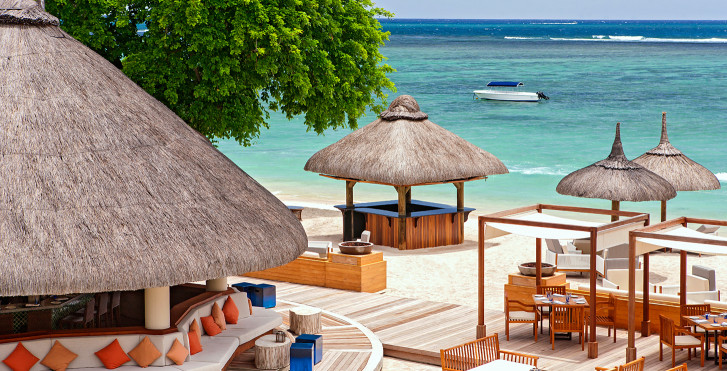 Image 23452057 - Hilton Mauritius Resort & Spa