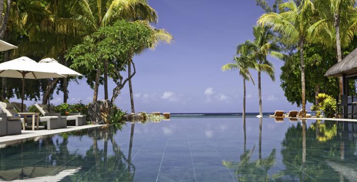 Image 28046091 - Hilton Mauritius Resort & Spa