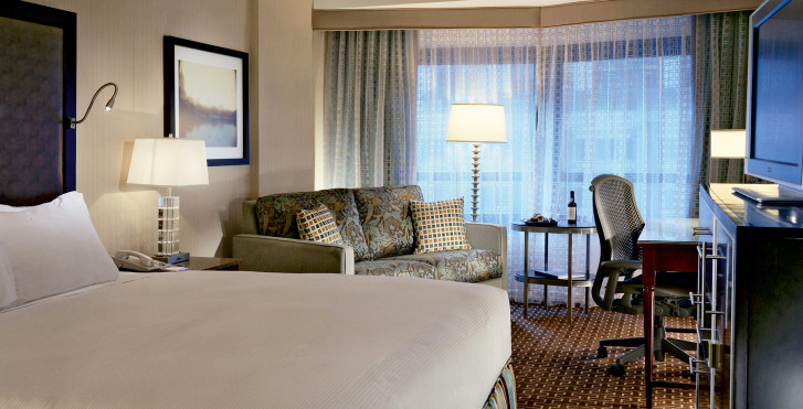 Image 7746943 - Hilton New York Midtown