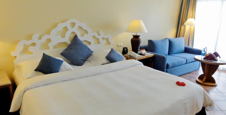 Image 7454787 - Hilton Sharm Dreams Resort