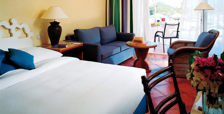 Image 7454791 - Hilton Sharm Dreams Resort