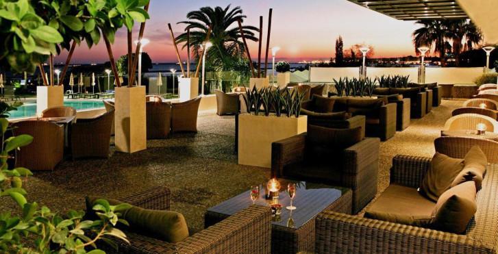 Bild 24788048 - Crowne Plaza Limassol