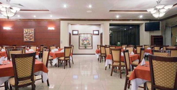 Image 22499707 - Holiday Inn Guatemala