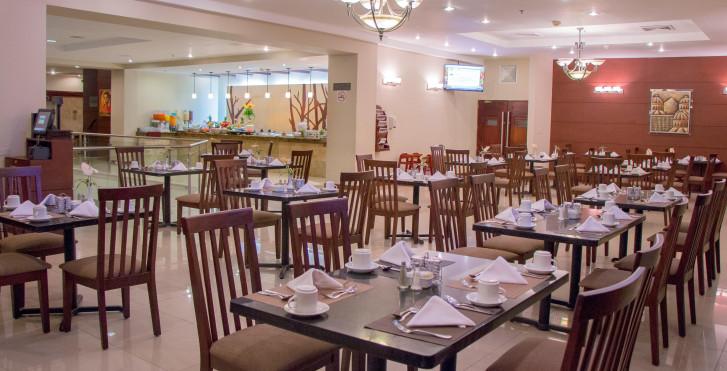 Image 29409243 - Holiday Inn Guatemala