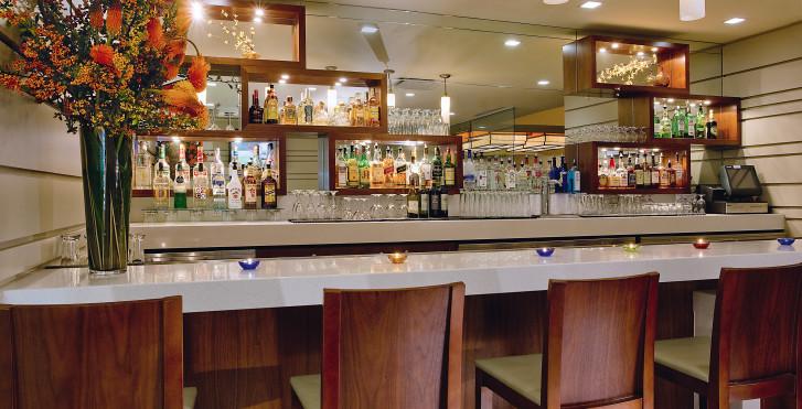 Bild 7756420 - Holiday Inn Civic Center