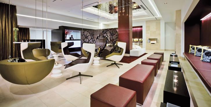 Image 13040004 - Kimpton Donovan Hotel