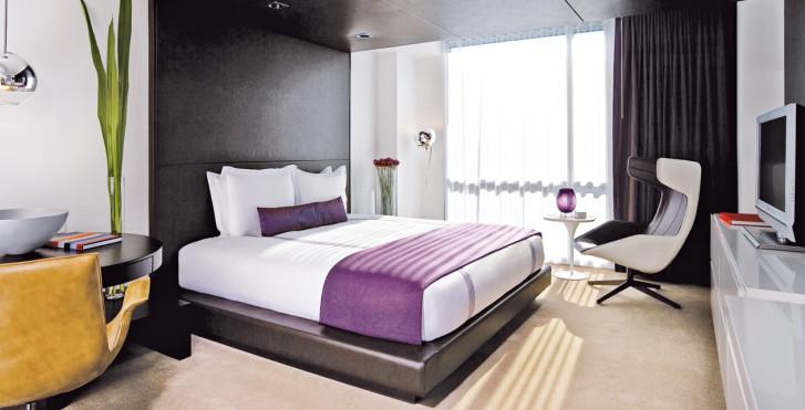 Image 13040002 - Kimpton Donovan Hotel
