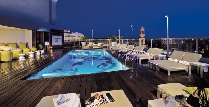 Image 13040006 - Kimpton Donovan Hotel