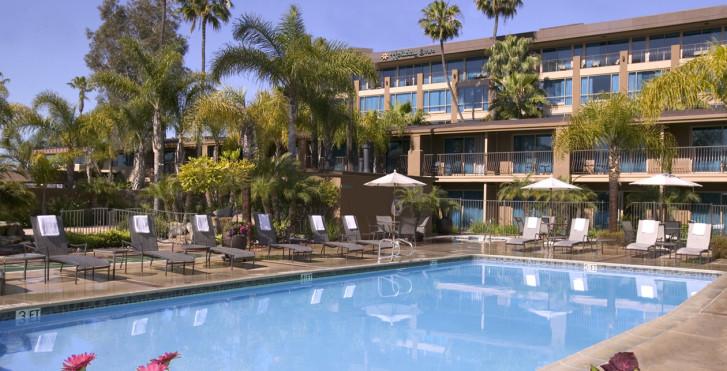 Bild 28231354 - Holiday Inn Bayside