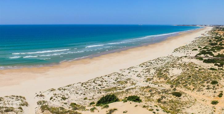 Bild 25461013 - IBEROSTAR Andalucia Playa